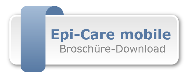 Epi-Care mobile